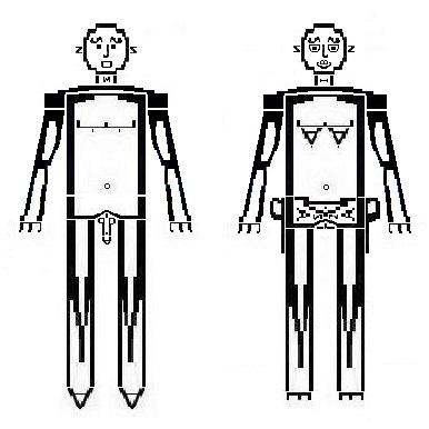mdjr 1§2.jpg