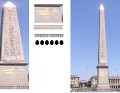 obelisque2.jpg