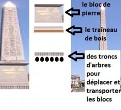 obelisque3.jpg